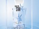 Eau de Star Thierry Mugler for women Pictures