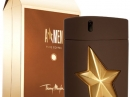 A*Men Pure Coffee Thierry Mugler للرجال  الصور
