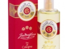 Jean Marie Farina Extra Vieille Roger & Gallet for women and men Pictures