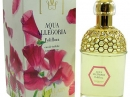 Aqua Allegoria Foliflora Guerlain for women Pictures