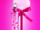 Cherry Blossom Fruity Guerlain for women Pictures