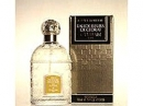Eau de Fleurs de Cedrat Guerlain for women and men Pictures