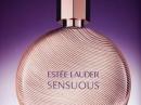 Sensuous Estée Lauder für Frauen Bilder