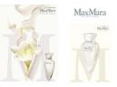Max Mara Le Parfum Zeste & Musc Max Mara para Mujeres Imágenes