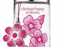 Clinique Happy In Bloom Clinique pour femme Images