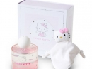 Hello Kitty Baby Perfume Koto Parfums для женщин Картинки