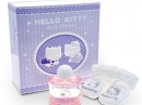 Hello Kitty Baby Perfume Koto Parfums pour femme Images