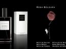 Rosa Bulgara Zara für Frauen Bilder
