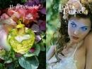 Fleur Defendue Lolita Lempicka de dama Imagini