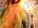 Sunkissed Glow Jennifer Lopez de dama Imagini