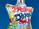Brooklyn Bond No 9 for women and men Pictures