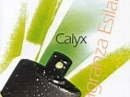 Calyx Prescriptives for women Pictures