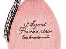 Agent Provocateur Eau Emotionnelle Agent Provocateur for women Pictures