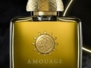 Jubilation for Women Amouage for women Pictures