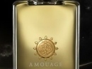 Jubilation for Men Amouage de barbati Imagini