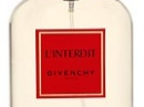 L`Interdit 2003 Givenchy for women Pictures