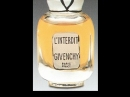 L`Interdit Givenchy for women Pictures