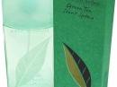 Green Tea Elizabeth Arden de dama Imagini