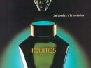 Iquitos Alain Delon für Männer Bilder