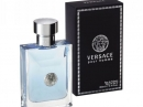 Versace Pour Homme Versace Masculino Imagens