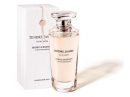 Tendre Jasmin Yves Rocher for women Pictures