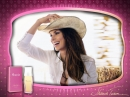 Shania by Stetson Shania Twain for women Pictures