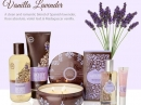 Vanilla Lavender Lavanila Laboratories for women and men Pictures