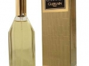 Chamade Guerlain for women Pictures
