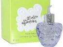 Lolita Lempicka Eau de Toilette Lolita Lempicka für Frauen Bilder