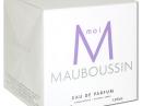 M Moi Mauboussin pour femme Images