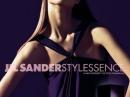 Stylessence Jil Sander pour femme Images