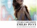 Acqua 330 Emilio Pucci für Frauen Bilder