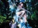 Lolita Lempicka Eau de Toilette Lolita Lempicka dla kobiet Zdjęcia