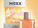 Mexx Amsterdam Spring Edition Woman Mexx pour femme Images
