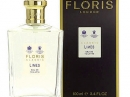 Limes Floris for women and men Pictures