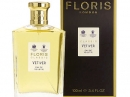 Vetiver Floris for women and men Pictures