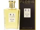 Vetiver Floris для мужчин и женщин Картинки