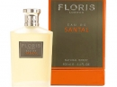 Santal Floris for men Pictures