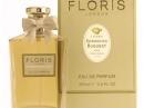 Edwardian Bouquet Floris для женщин Картинки