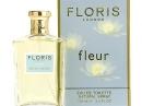 Fleur Floris de dama Imagini