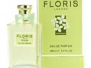 Seringa Floris für Frauen Bilder