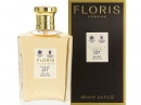 Special 127 Floris for women and men Pictures