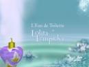 Lolita Lempicka Lolita Lempicka для жінок Картинки