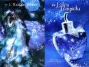 L`eau de Minuit Lolita Lempicka pour femme Images