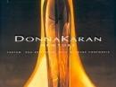 Donna Karan Donna Karan pour femme Images