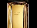 Donna Karan Gold Sparkling Donna Karan for women Pictures