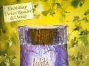 Lolita Lempicka Au Masculin Lolita Lempicka для мужчин Картинки