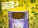 Lolita Lempicka Au Masculin Lolita Lempicka dla mężczyzn Zdjęcia