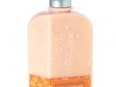 Peach Blossom L`Occitane en Provence pour femme Images