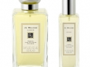 French Lime Blossom Jo Malone for women Pictures